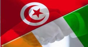 la-tunisie-a-la-recherche-dopportunites-economiques-et-commerciales-en-cote-divoire