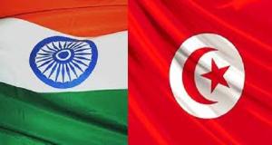Drapeau-Tunisie-Inde